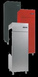 koelkasten van ac products | poly roermond